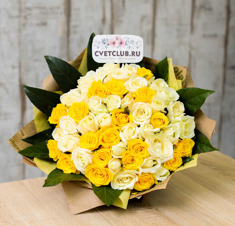 Какого цвета цветы дарить маме