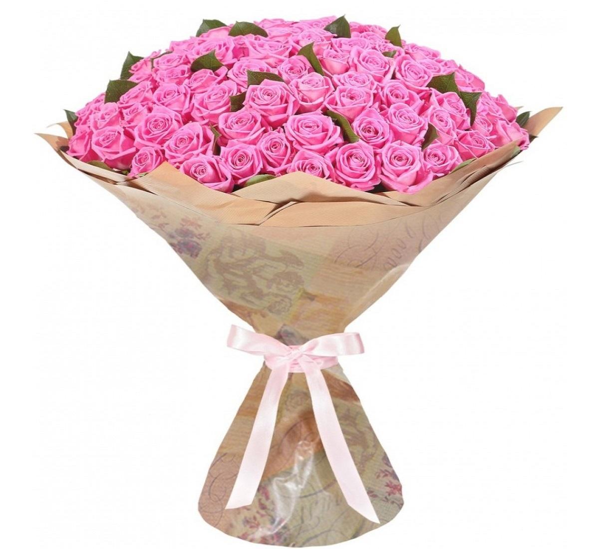 Заказ цветов одесса гривна недорого, оптовых склад цветов