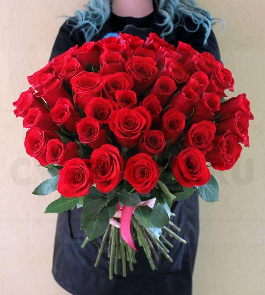 Какие цветы подарить девушке в знак примирения?